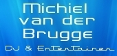 DJ Entertainer Michiel