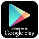 Download out App in Google Play Store