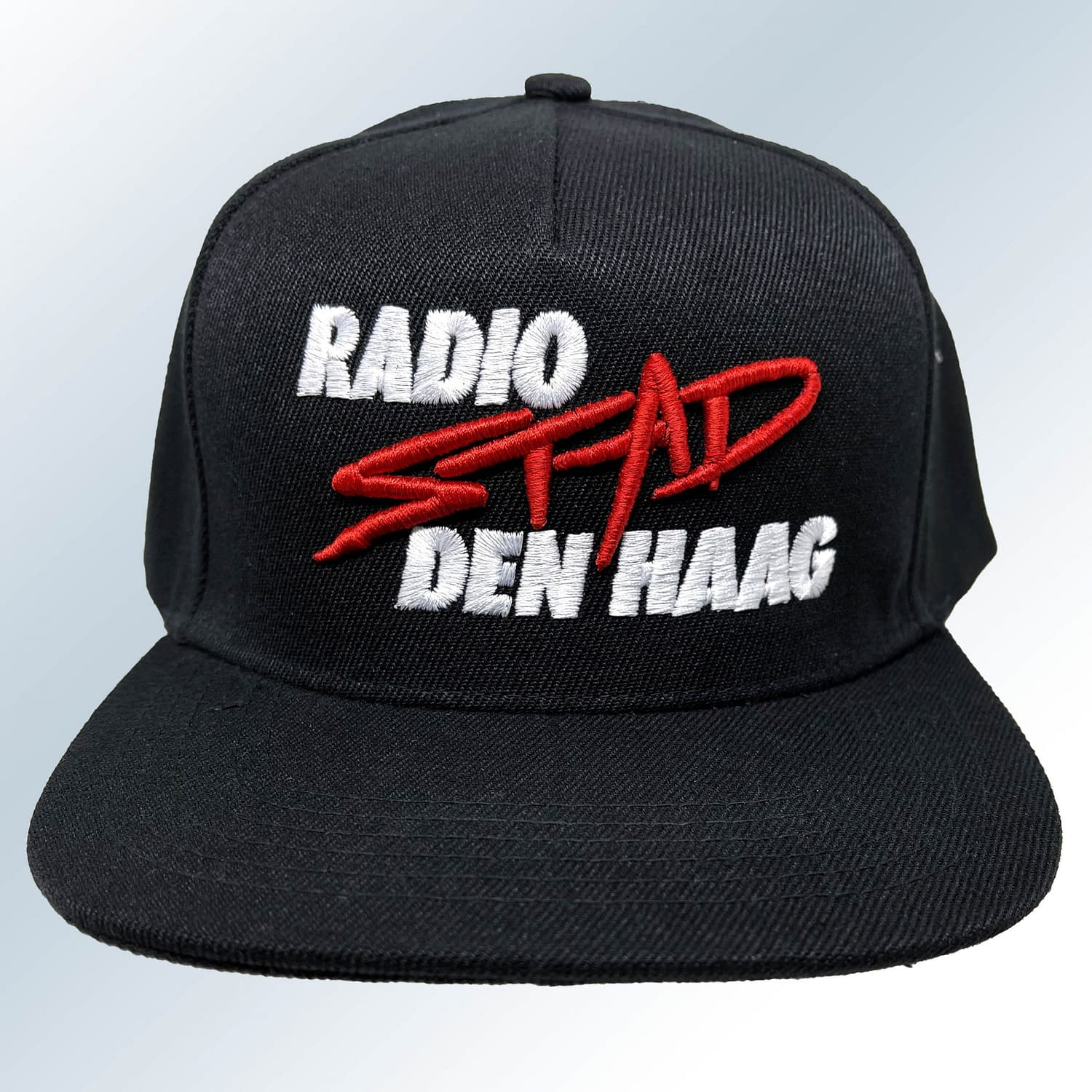 RSD-CAP-front-scaled