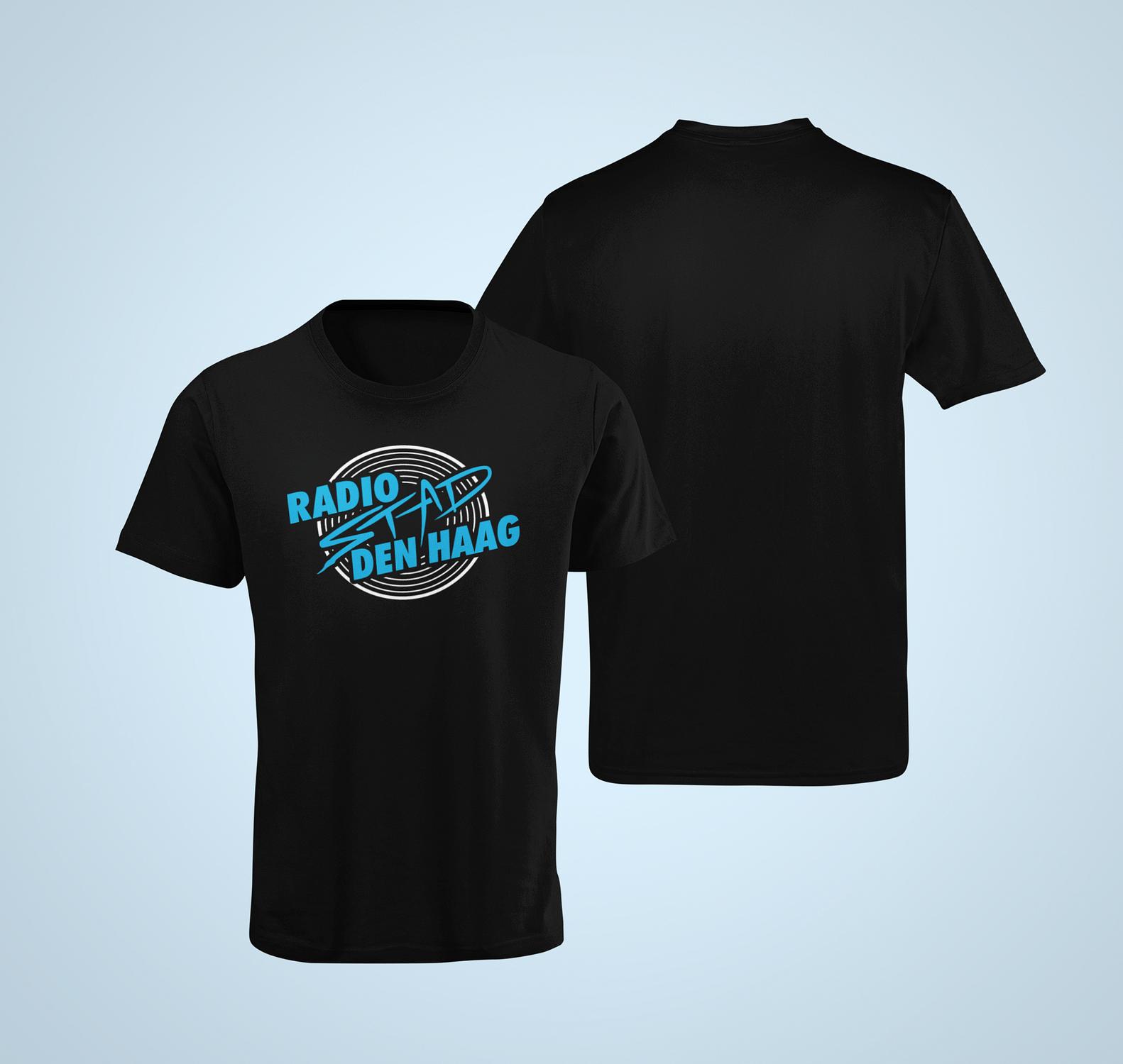 RSD-record-t-shirt-2