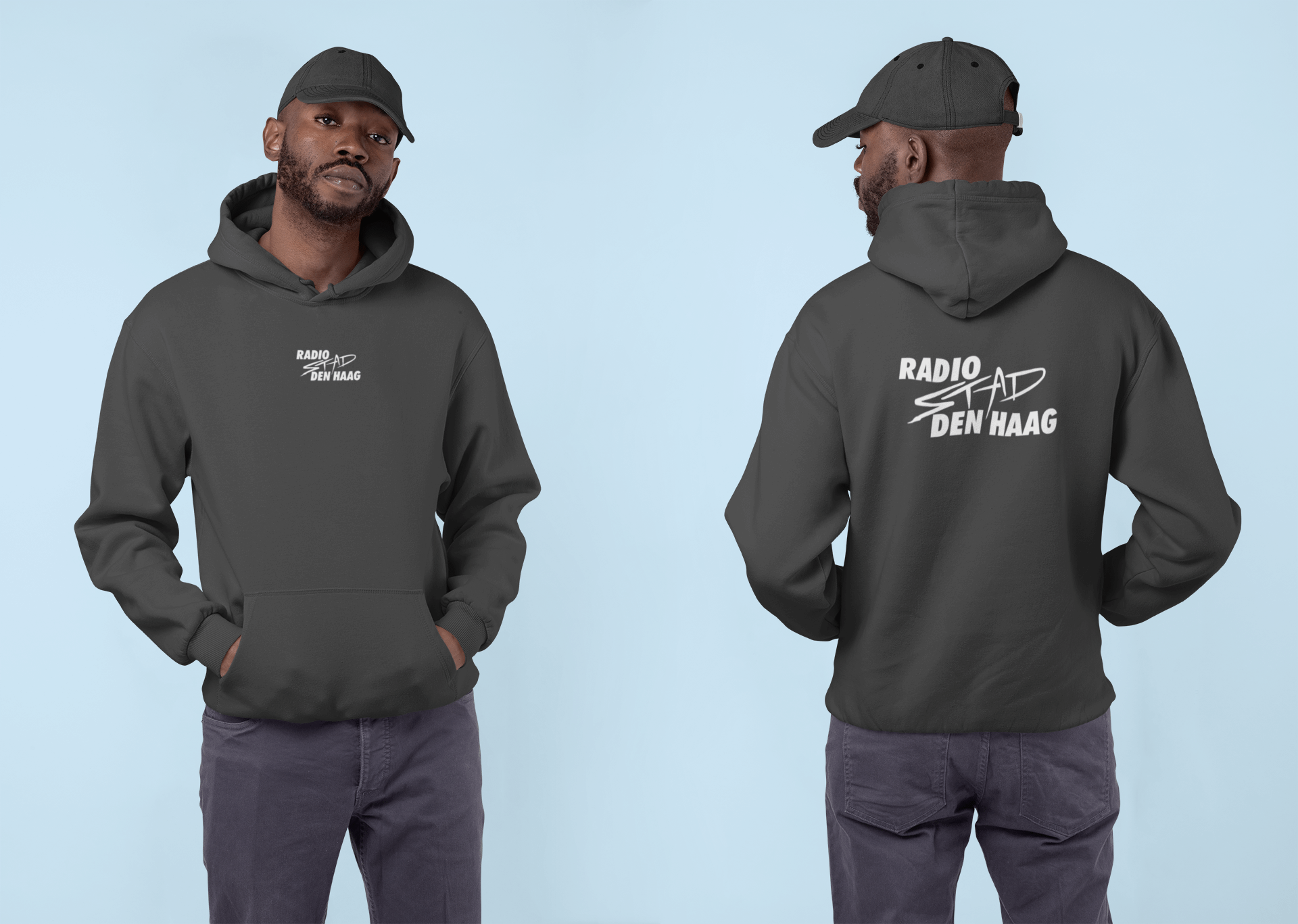 both-sides-hoodie-mockup-of-a-man-wearing-a-hat-in-a-studio-29642-1