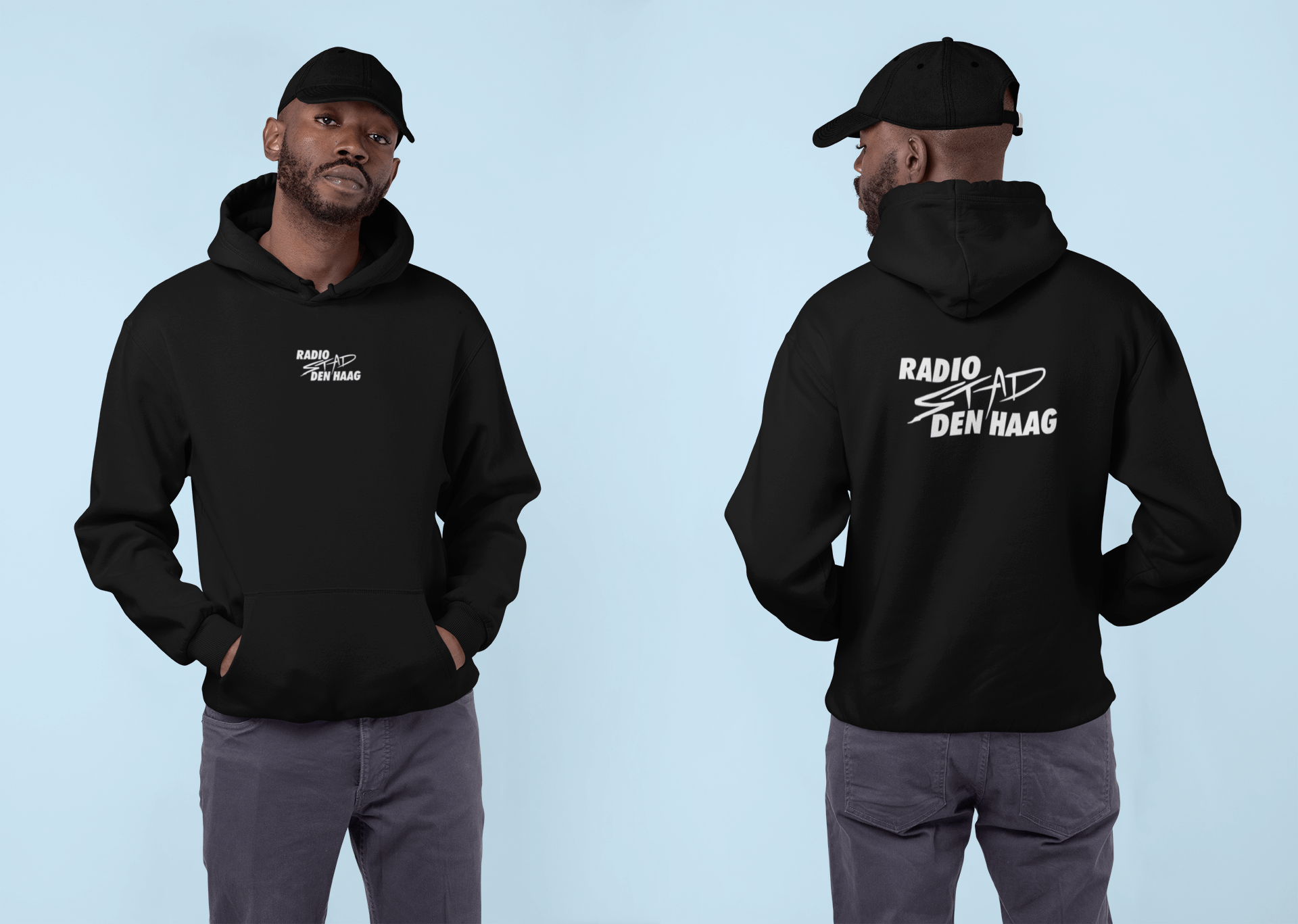 both-sides-hoodie-mockup-of-a-man-wearing-a-hat-in-a-studio-29642-2