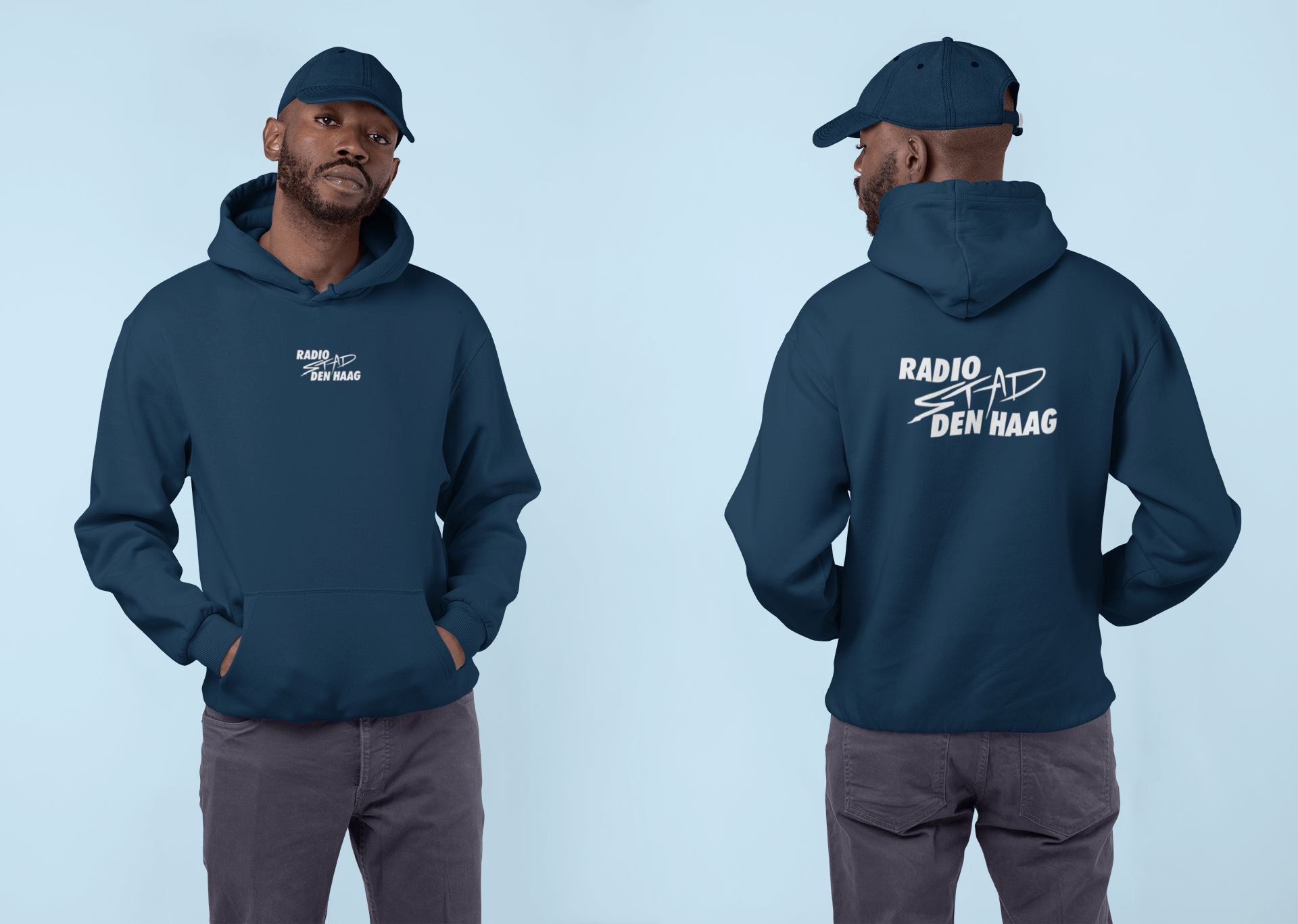 both-sides-hoodie-mockup-of-a-man-wearing-a-hat-in-a-studio-29642