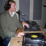 Stad studio Ron McDonald 004