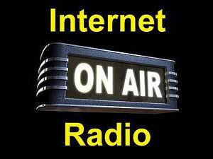 Internet_radio_on_air
