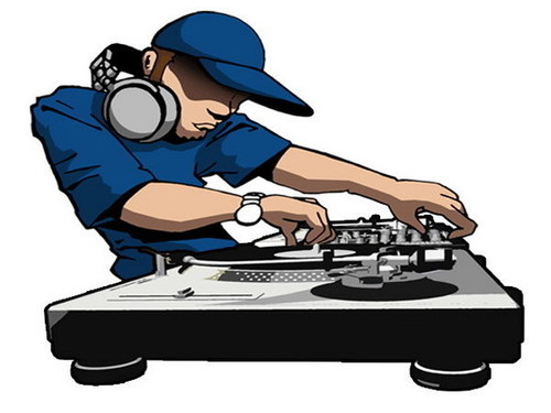dj mixing clip art radio stad den haag rh radiostaddenhaag com