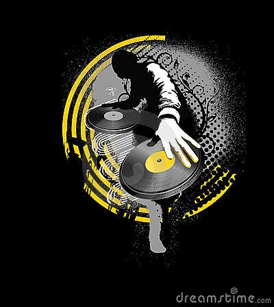 dj mix: