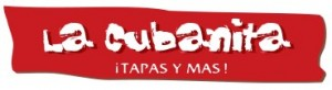 La Cubanita Restaurants