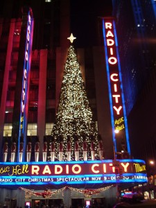 Radio_City_Music_Hall_christmas_2006