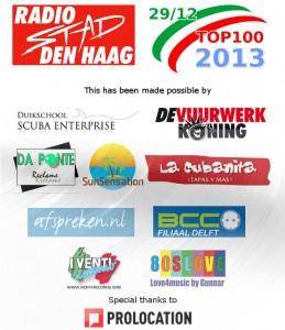 Sponsors2013 (1)