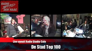 ustream-Top100-29122013