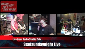 Ustream 22122013