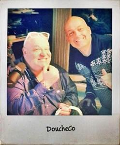 DoucheCo_020130105