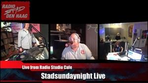 Klik hier voor de herhaling vande liveshow van 05-01-2014