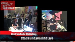 ustream19012014