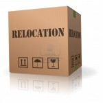 8013010-relocation-cardboard-box-to-move-goods-moving-container