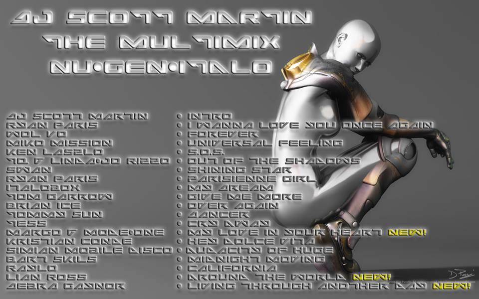 Mix-DJ_Scott_Martin