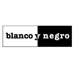blanco-y-negro-music_x