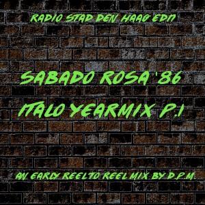 SABADO ROSA 86 1