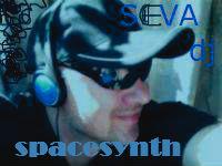 sevadjspacesynth