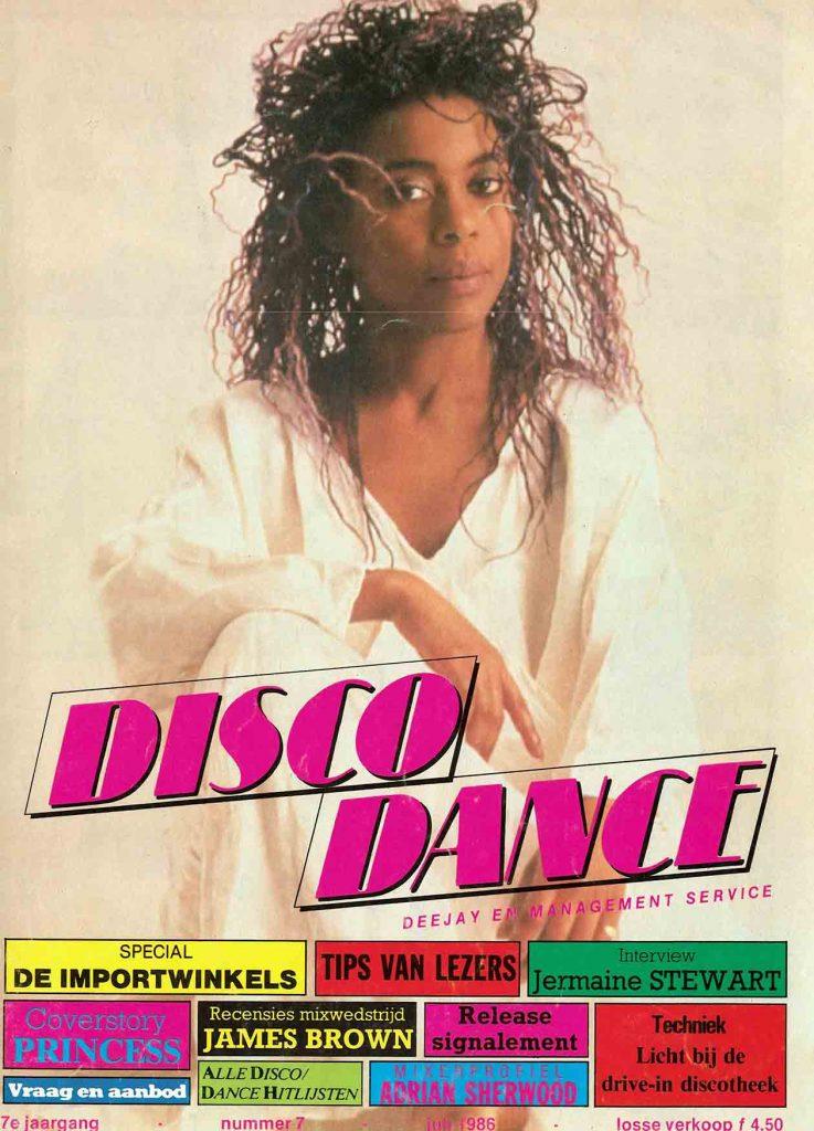 1986 DD 07