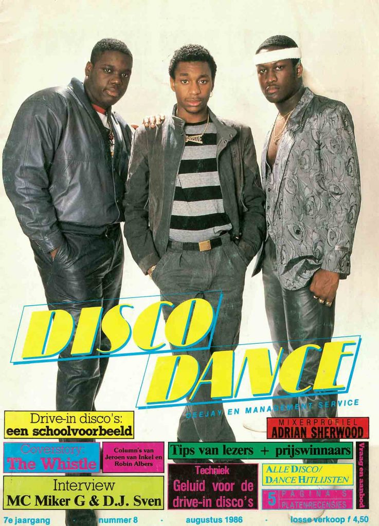 1986 DD 08