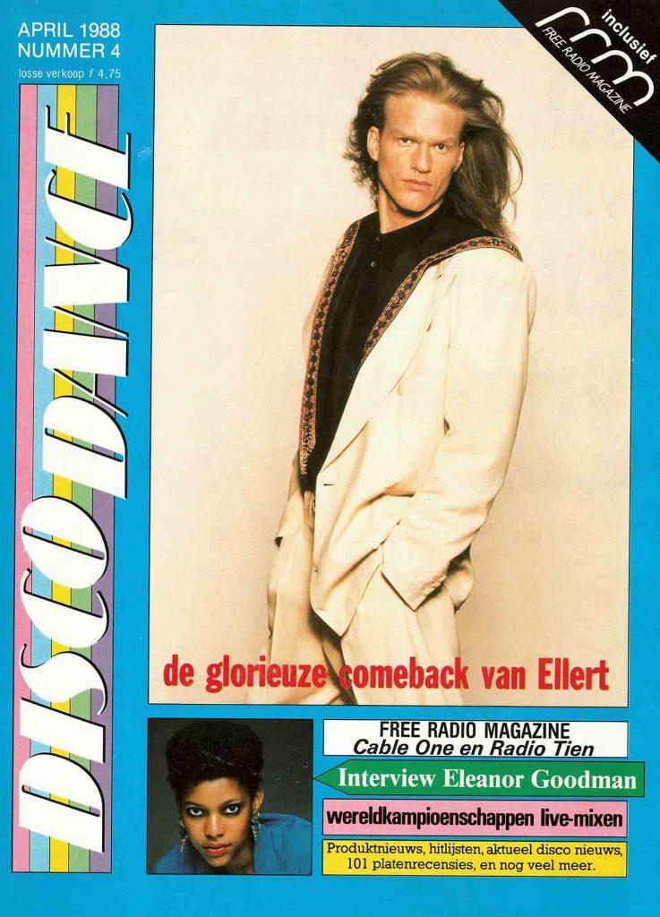 1988 DD 04