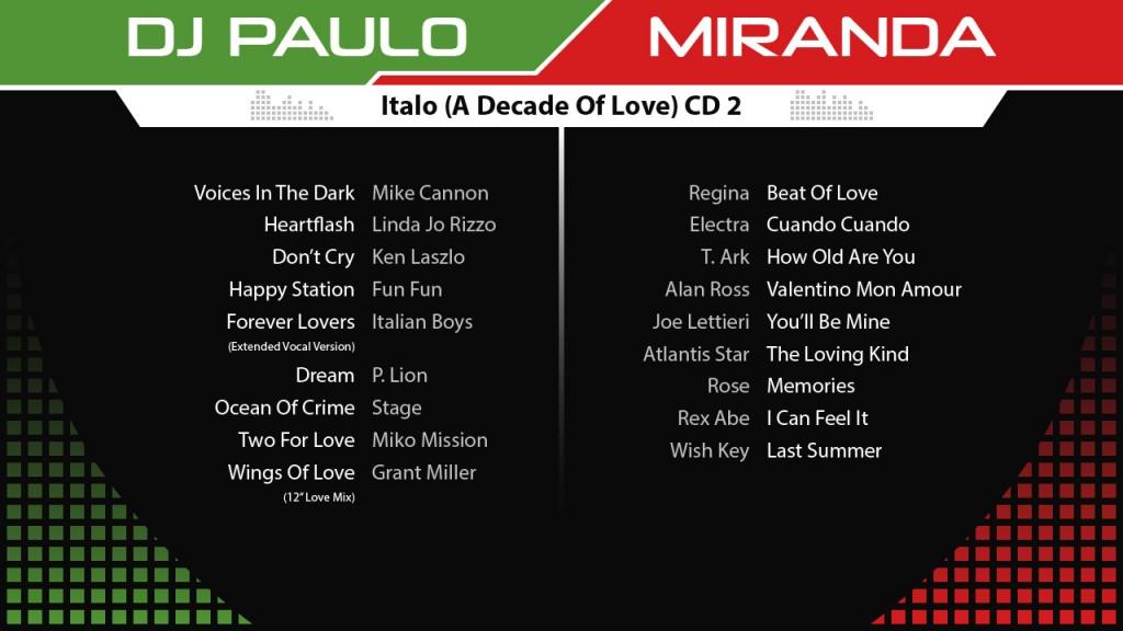 DJ Paulo Miranda_Italo (ADOL) CD2