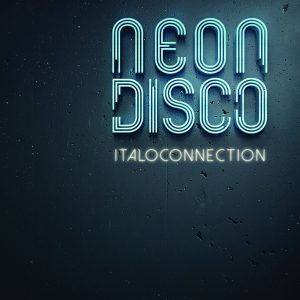 DM 014 ITCON NEON DISCO.ai