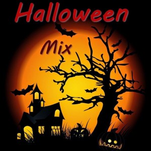 Halloween-Mix
