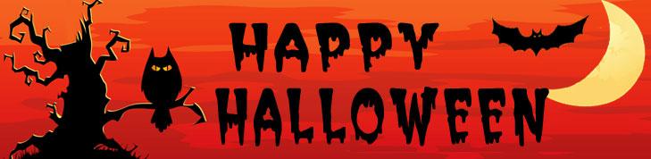 Halloween2012banner41