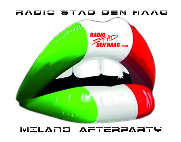 Lipps-Milano-Afterparty-05