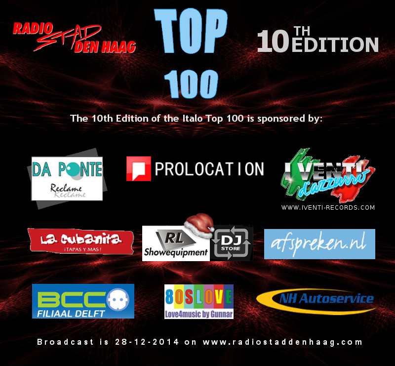 Sponsors2014-4