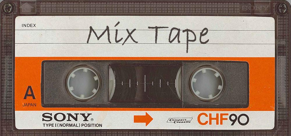 cassette-slider-1000x469