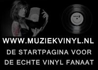 www.muziekvinyl.nl