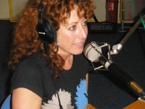 rofoApril2010