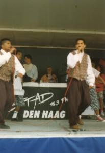 img454