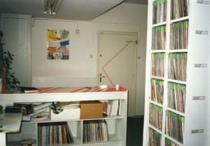 radio stad 092