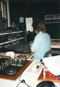 radio stad 094