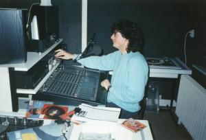 radio stad 097
