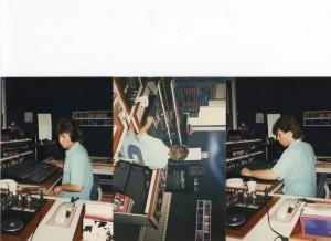 radio stad 107