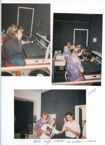 radio stad 114