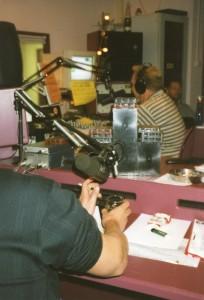 radio stad 198