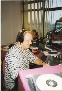 radio stad 211