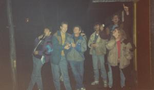 31 december 1987