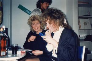 Gwen 1988