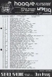 1983-10