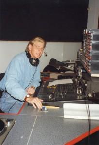radio stad 282