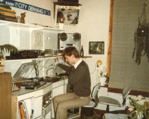 radio stad 289