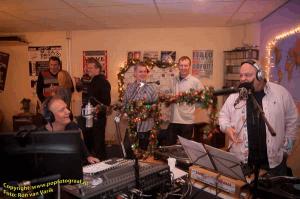 Radio Stad-4545